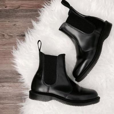 Cloggs Footwear Main Image