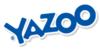 Thumb yazoo logo
