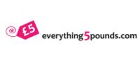 Mini square thumb 23595 logo retailer 1x