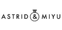 Mini square a m logo