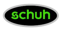 Mini square thumb 3717 logo retailer 1x
