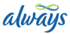Thumb always logo