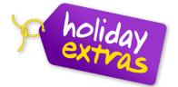 Hx logo