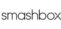 Mini square smashbox logo