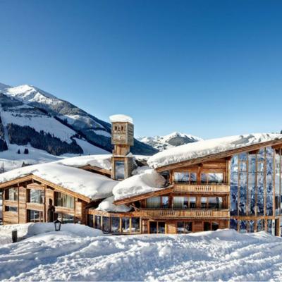 Hotels.com Ski