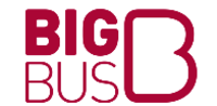 Mini square bigbuslogo
