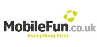 Mobile fun logo