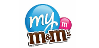 My m ms logo