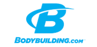 Mini square bb.com logo