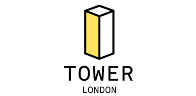 Tower london logo