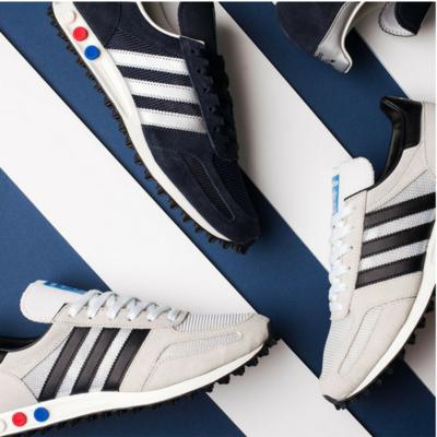 Footasylum Adidas