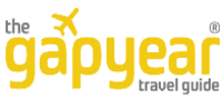 The Gap Year Travel Guide logo