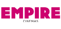Empire Cinemas Logo
