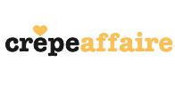Crepeaffaire logo