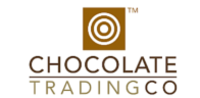 Mini square chocolate trading