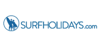 SurfHolidays