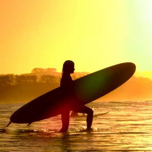 Surf Holidays1
