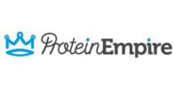 Proteinempire