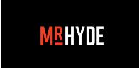 Mr hyde logoeddd