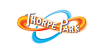 Mini square thorpepark master logo medium glow no bg
