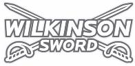 158153.wilkinson sword master logo lo res