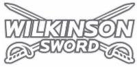 Mini square 158153.wilkinson sword master logo lo res
