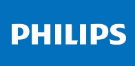 Philips student and youth discount
