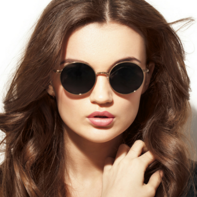 Boots Sunglasses Student Discount