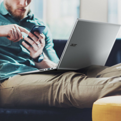 Currys PC World Student and Youth Discount Acer
