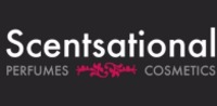Scentsational Perfumes Student Discount