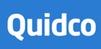 Quidco Youth Discount