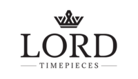 Mini square lord timepieces