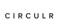 Mini square circulr