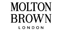 Molton brown student discount