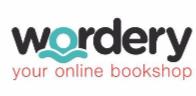 Wordery student discount