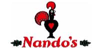 Nandos student discount