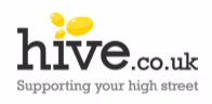 Studentdiscount hive logo
