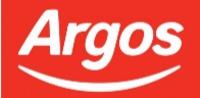 Mini square argos student discount