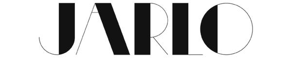 Width to medium jarlo logo