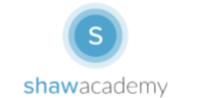 Mini square shaw academy logo hd