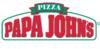 Thumb papa johns logo student discount