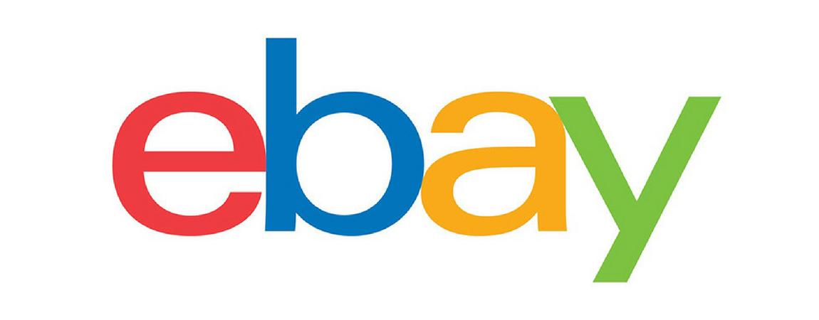 Free 10 credit ebay student discount