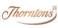 Width to medium thorntons logo