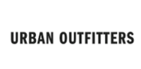 Mini square urban outfitters