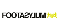 Mini square footasylumlogo