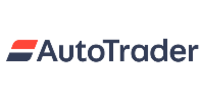 Mini square autotrader logo