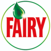 Thumb fairy logo