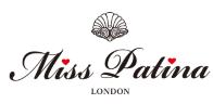 Miss patina logo 365
