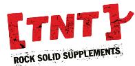 Width to medium tnt rss logo clear