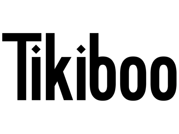 Width to medium youthid tikiboo logo  1